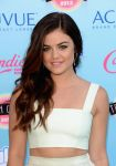 Celebrities Wonder 17705322_lucy-hale-2013-teen-choice_5.jpg