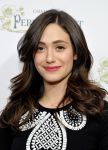 Celebrities Wonder 18545845_Ali-Larter-Kitchen-Revelry-cookbook-launch_Emmy Rossum 4.jpg