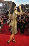 Celebrities Wonder 1871121_katy-perry-mtv-vma-2013_3.jpg