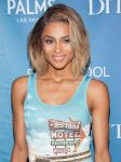 Celebrities Wonder 18828041_ciara-at-Ditch-Pool-Dayclub_4.JPG