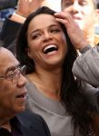 Celebrities Wonder 18844790_Vin-Diesels-Hollywood-Walk-of-Fame-ceremony_Michelle Rodriguez 4.jpg