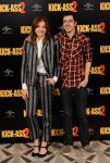 Celebrities Wonder 19101401_chloe-moretz-kick-ass-2-london_3.jpg