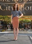 Celebrities Wonder 19548174_lily-collins-The-mortal-Instruments-glendale_1.jpg