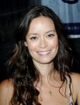 Celebrities Wonder 20040033_Wizard-World-Chicago-Comic-Con_Summer Glau 4.jpg