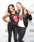 Celebrities Wonder 20343363_rosario-dawson-Magnises-and-Strazzullo-Yellow-Fever-Fashion-Event_3.jpg