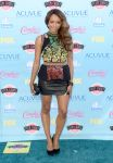 Celebrities Wonder 20545600_kat-graham-teen-choice-2013_2.jpg