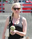 Celebrities Wonder 20820590_kirsten-dunst-gym_8.jpg