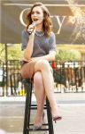 Celebrities Wonder 21507812_lily-collins-The-mortal-Instruments-glendale_4.jpg