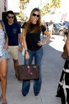 Celebrities Wonder 21538489_sofia-vergara_2.jpg