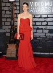 Celebrities Wonder 21617831_Crystal-Reed-2013-mtv-vma_1.jpg