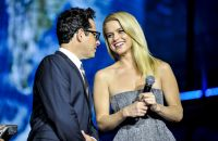 Celebrities Wonder 21805246_alice-eve-Star-Trek-Into-Darkness-tokyo_6.jpg