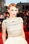 Celebrities Wonder 2237319_holland-roden-mtv-vma_5.jpg