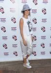 Celebrities Wonder 23284831_Bobs-From-Skechers-Summer-Soiree_Brooke Burke 3.jpg