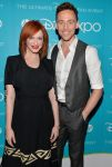 Celebrities Wonder 24438306_Christina-Hendricks-2013-Disney-D23-expo_2.jpg