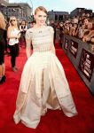 Celebrities Wonder 24616111_holland-roden-mtv-vma_1.jpg
