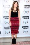 Celebrities Wonder 256300_sophia-bush-Invisible-Childrens-4th-Estate-Leadership-Summit_1.jpg