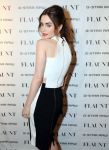 Celebrities Wonder 25806485_lily-collins-Flaunt-Magazine-Dye-Issue_6.jpg