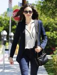 Celebrities Wonder 25850020_emmy-rossum_7.jpg