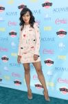 Celebrities Wonder 25908506_kerry-washington-teen-choice-awards_1.jpg