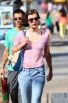 Celebrities Wonder 26240774_milla-jovovich-nyc_6.jpg