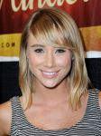 Celebrities Wonder 26532700_Wizard-World-Chicago-Comic-Con_Sara Underwood 3.jpg