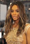 Celebrities Wonder 26556276_ciara-mtv-vma-2013_4.jpg