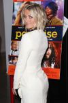 Celebrities Wonder 2693215_julianne-hough-paradise-screening_6.jpg