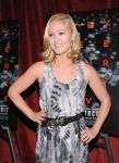 Celebrities Wonder 27032025_julia-stiles-Closed-Circuit-screening_4.jpg