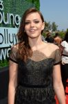 Celebrities Wonder 27056559_2013-young-hollywood-awards_Aimee Teegarden 2.jpg