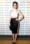 Celebrities Wonder 27525219_lily-collins-Flaunt-Magazine-Dye-Issue_1.jpg