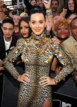 Celebrities Wonder 27779005_katy-perry-mtv-vma-2013_4.jpg