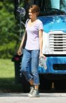 Celebrities Wonder 28021713_shailene-woodley-set-of-The-Fault-in-Our-Stars_5.jpg