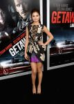 Celebrities Wonder 28466891_selena-gomez-getaway-premiere_1.jpg