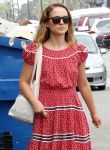 Celebrities Wonder 29052635_natalie-portman-venice_6.jpg