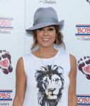 Celebrities Wonder 2948295_Bobs-From-Skechers-Summer-Soiree_Brooke Burke 4.jpg