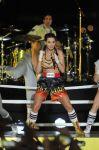 Celebrities Wonder 29544030_katy-perry-performs-mtv-vma_6.jpg