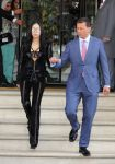 Celebrities Wonder 29795745_lady-gaga-london_5.jpg