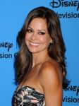 Celebrities Wonder 29864023_Disney-ABC-TCA-Party_Brooke Burke 2.JPG
