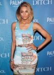 Celebrities Wonder 29983693_ciara-at-Ditch-Pool-Dayclub_3.JPG