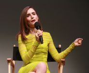 Celebrities Wonder 30007183_lily-collins-The-mortal-Instruments_7.jpg
