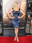 Celebrities Wonder 3003661_premiere-of-Riddick-Westwood_Katee Sackhoff 1.jpg