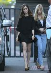 Celebrities Wonder 30096829_lily-collins-ITV-Studios-London_5.jpg
