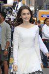 Celebrities Wonder 30492658_lily-collins-good-morning-america_3.jpg