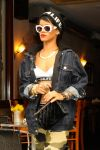 Celebrities Wonder 31062977_rihanna- Da-Silvano_8.jpg