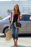 Celebrities Wonder 31349227_jessica-alba_2.jpg