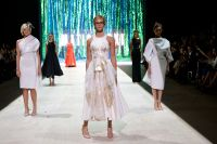 Celebrities Wonder 32115364_erin-heatherton-MBFWA-Trends-Show_8.jpg