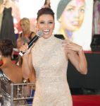 Celebrities Wonder 32262011_eva-longoria-Global-Gift-Gala-2013_7.jpg