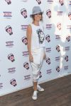 Celebrities Wonder 32295033_Bobs-From-Skechers-Summer-Soiree_Brooke Burke 2.jpg