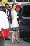 Celebrities Wonder 32571496_lily-collins-good-morning-america_2.jpg