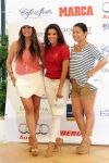 Celebrities Wonder 3321843_eva-longoria-Global-Gift-Celebrity-Golf-Tournament_2.jpg
